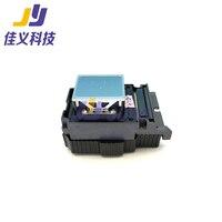 Original & bom preço!! tx800 cabeça de impressão para epson tx800 eco-solvente/impressora uv