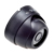 Gadinan 2MP 2.0 Megapixel 1080 P Câmera IP POE Cúpula De Segurança Interior CCTV 3MP 3.6mm Lens IR-Cut ONVIF suporte Do Telefone Móvel