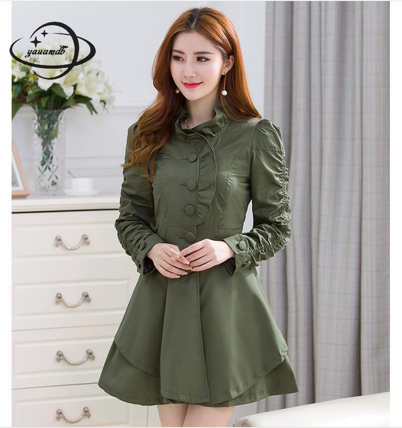 e25f2f500a5 Buy drape coat and get free shipping on AliExpress.com