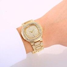 Rare Fox Gold Model Brand Watch