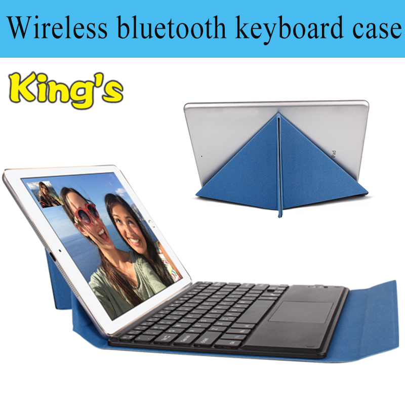 best v919 bluetooth list and get free shipping - mn8h224n