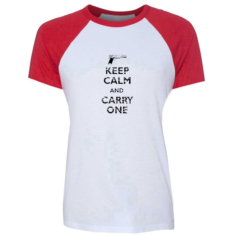NOVO Acampamento No Meio Do Sangue Long Island Sound Design mitologia Das Mulheres Das Senhoras Manga Curta camisa Imprimir T Gráfico Camiseta de Algodão tshirts