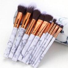 New Makeup Brush Sets MAANGE 5Pcs Multifunctional Makeup Brush Concealer Eyeshadow Brush Set Cosmetic Concealer Brushes Pretty
