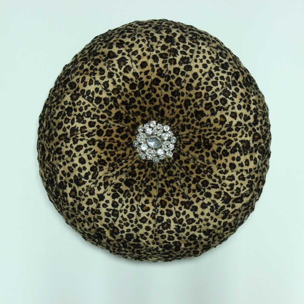 Round Decorative Pillows Sofa Round Promotion Shop For Promotional Sofa Round On Aliexpresscom
