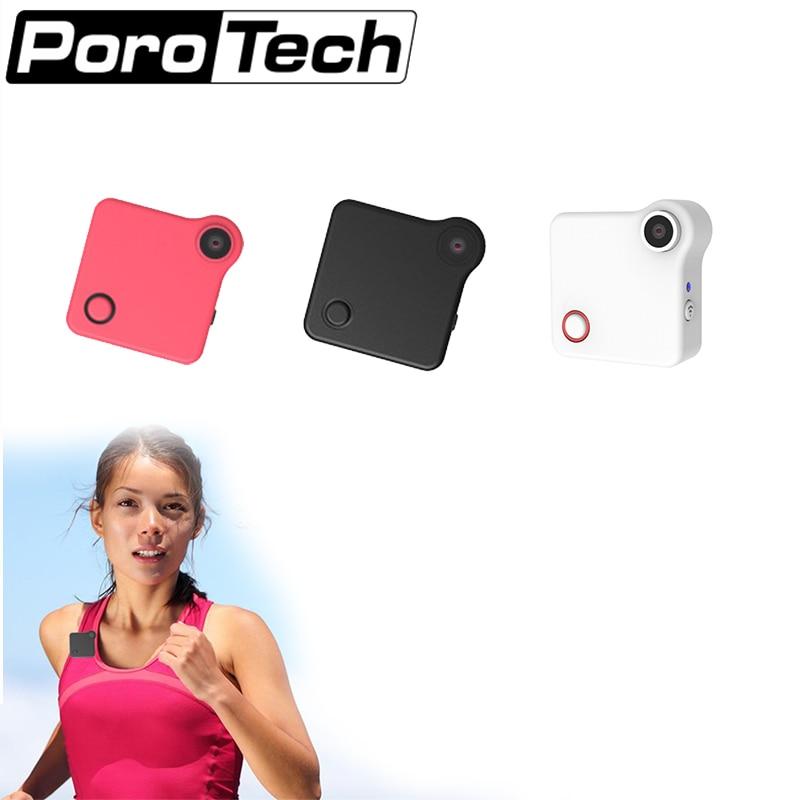 C1 1pcs WIFI P2P Mini Camera HD 720P Wearable IP Camera Motion Sensor Bike Body Micro Mini DV DVR Magnetic Clip Voice amandeep kaur parminder singh and ginni sharma micro strip wearable antenna