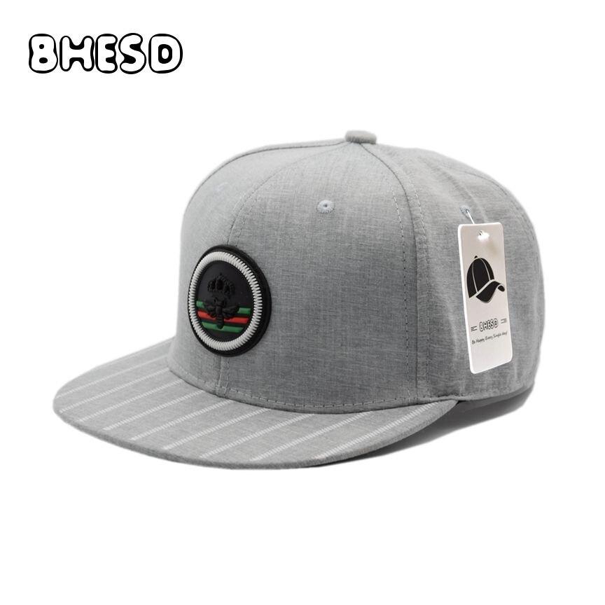 BHESD 2017 Men Grey Flat Baseball Cap Women Eagle Snapback Hat Male Hip Hop Cap Racing Snapback Cap Bone Gorras Casquette JY-041 цена и фото