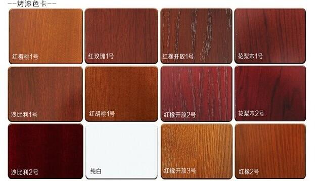 Colores para puertas de madera interiores good resultado - Colores de puertas de madera interiores ...