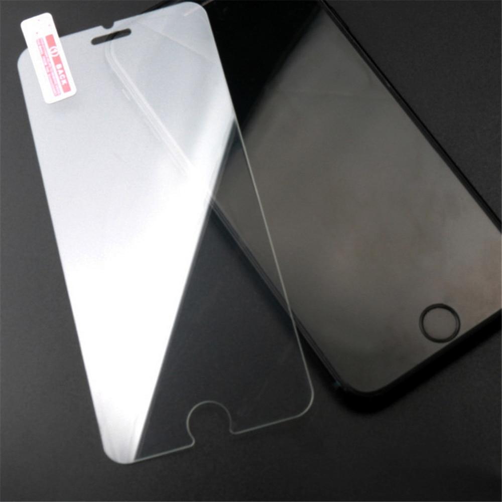 2 Pcs Premium Tempered Glass Screen Protector for Motorola G3 HD - Ανταλλακτικά και αξεσουάρ κινητών τηλεφώνων - Φωτογραφία 4
