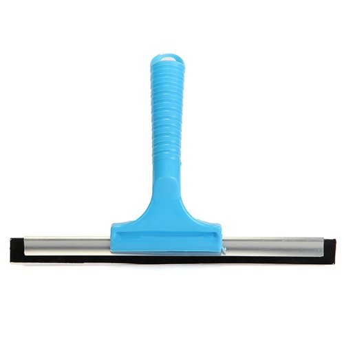HOT GCZW- Crystal Clean Tool Window Color Blue Car Home