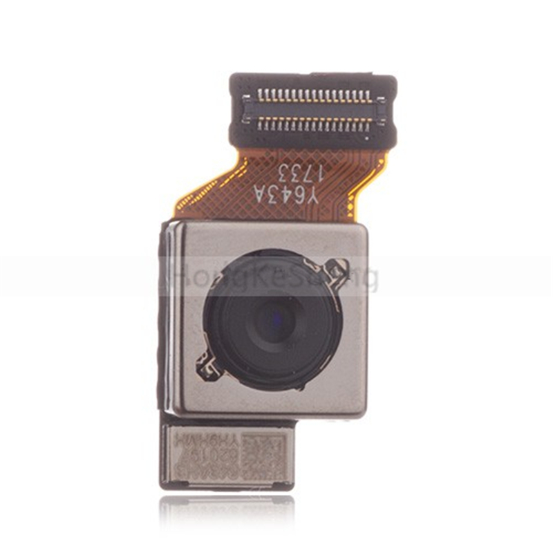OEM Rear Camera Replacement for Google Pixel 2 XL  12.2MP