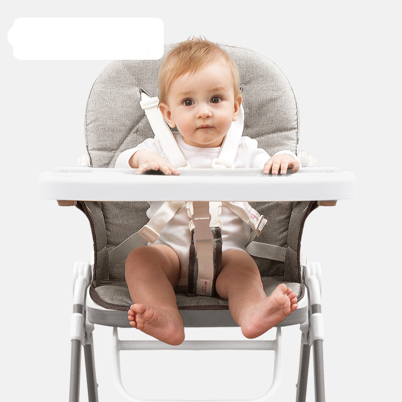 baby chair seat leather office sale eating chairs adjustable booster seats kids dining children foldable portable highchairs feeding aliexpress com imall