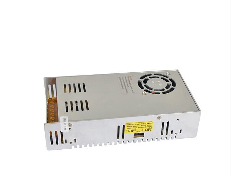 12V30A centralized power supply voltage switching power supply monitoring alarm monitoring dedicated power supply12V30A centralized power supply voltage switching power supply monitoring alarm monitoring dedicated power supply