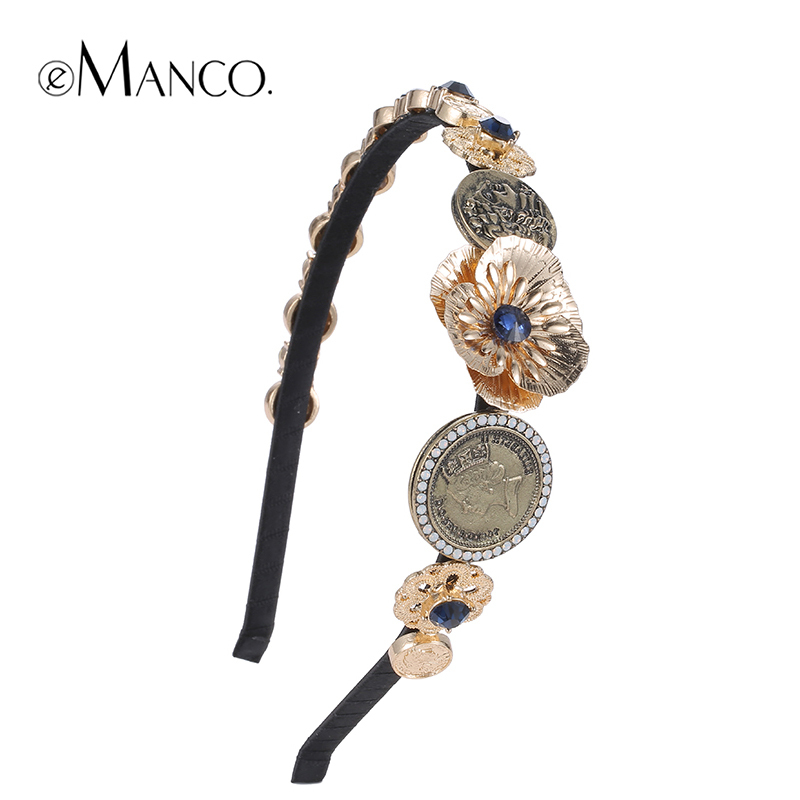 Jewelry & Accessories Jewelry Sets & More //metal Headbands For Women Pretty Hairbands// Head Band Covered Ribbon Grosgrain Floral Garland Hairbands 2016 Emanco Ha0593 Can Be Repeatedly Remolded.