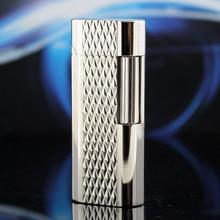 S.T Memorial Catier lighter Serial  New  Box  number KD2011