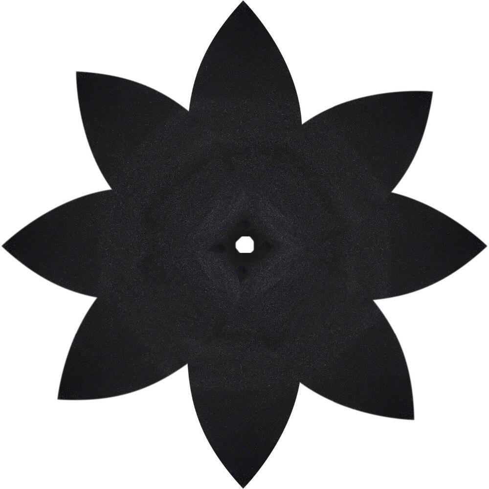 Font B Black B
