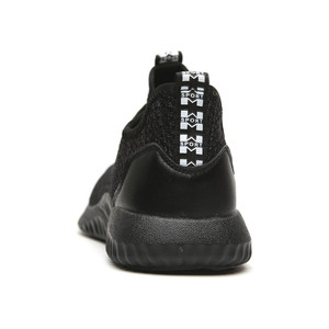 Image 5 - DEWBEST Work labor shoes breathable stylish sports  safety protection shoes, safety boots shoes for men