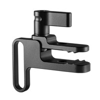 SmallRig A7M2 Camera HDMI Cable Clamp for Sony a7II/a7RII/a7SII SmallRig 1660 Cage for Sony A7M3 A7III SmallRig 2087 Cage 1679