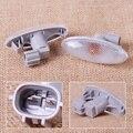 2 шт. Fender Свет Указатель Поворота Лампа, Пригодный для Toyota Corolla Camry Yaris RAV4 2006 2007 2008 2009 2010 2011 2012 2013
