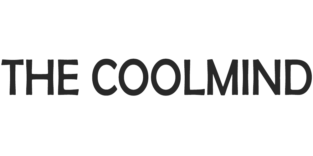 THE COOLMIND