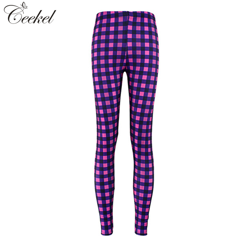 Online Get Cheap Purple Plaid Pants -Aliexpress.com | Alibaba Group