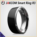 Jakcom Smart Ring R3 Hot Sale In Consumer Electronics Wristbands As Step Counter Watch Talkband Tracker Fitness