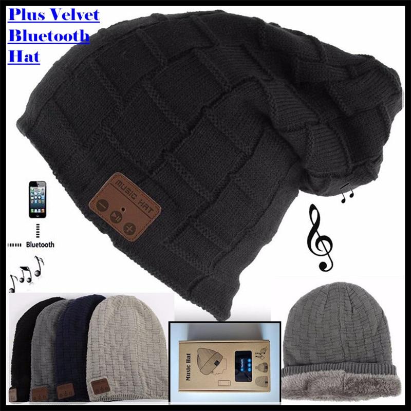 sans-fil-bluetooth-v42-beanie-tricote-plus-velours-hiver-plaid-chapeau-casque-haut-parleur-mic-main-libre-musique-mp3-magique-chaud-smart-cap