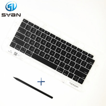 A1932 Keyboard keys keycap for Macbook Air 13.3 laptop key cap Brand