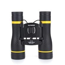 37X56 binocolo zoom ad alta potenza telescopio professionale scope telescopi caccia impermeabile binocular telescope HBT008
