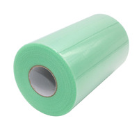 Tulle Roll 1pcs 6 100 Yards Snow Mint Green Wedding Decoration Tulle Fabric Spool Tutu Birthday