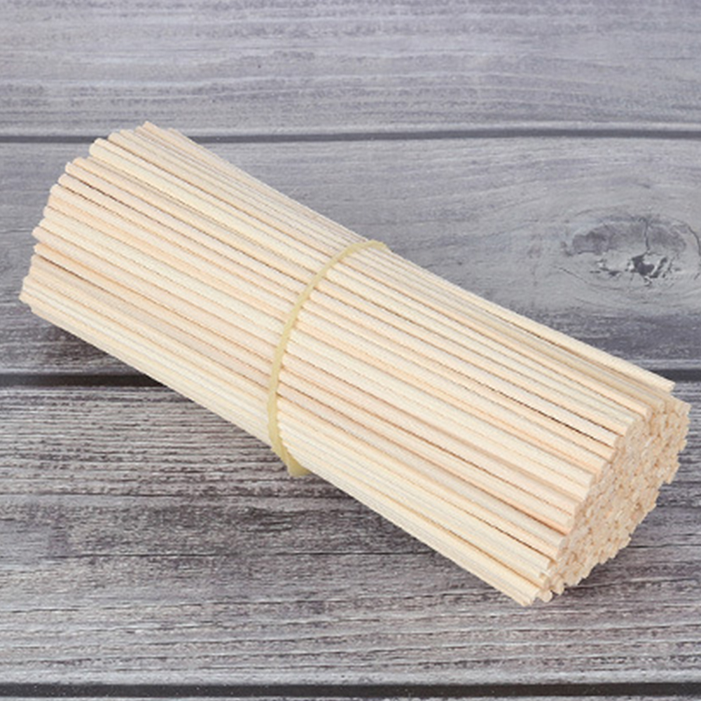 50PCS Craft Plant Fragrance Rattan Exquisite Artificial DIY Incense Accessories Portable Decoration Replacement Office Diffuser