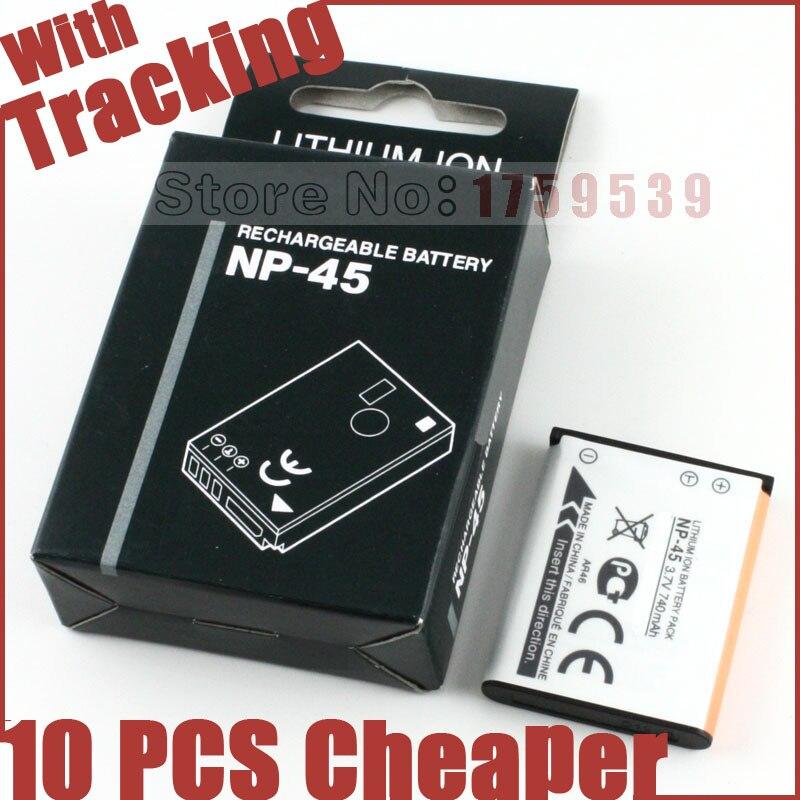 NP-45 NP45 NP-45a Аккумулятор Для FUJIFILM Z10fd Z20 fd Z70 NP45a Z90 Z80 Z100 Z200 Z300 Z700 Z707 Z700 Z800 Z808 Z900 Z909 Z950 EXR