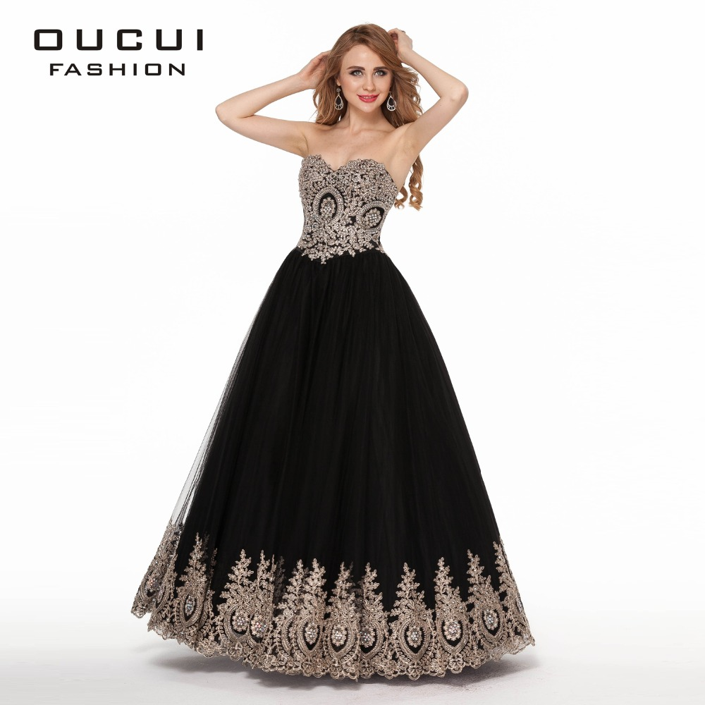 Perfect Long Gown For Rent Images - Best Evening Gown Inspiration ...