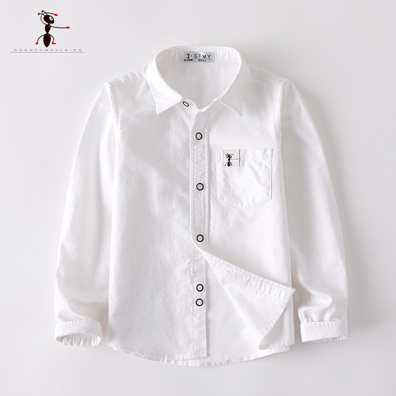 Sleeve, Ant, Cotton, Color, Blouse, Shirt