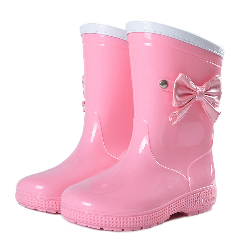 Popular Girl Rain Boots-Buy Cheap Girl Rain Boots lots from China ...
