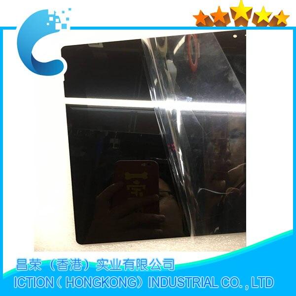 D'origine LCD Full Assemblée Pour Microsoft Surface Pro 3 (1631) TOM12H20 V1.1 LTL120QL01 003 lcd affichage à l'écran tactile digitizer - 2