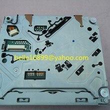 PLDS механизм CD CDM-M8 4,7/2 погрузчик точно использовать для Bmnw проигрыватель cd-дисков