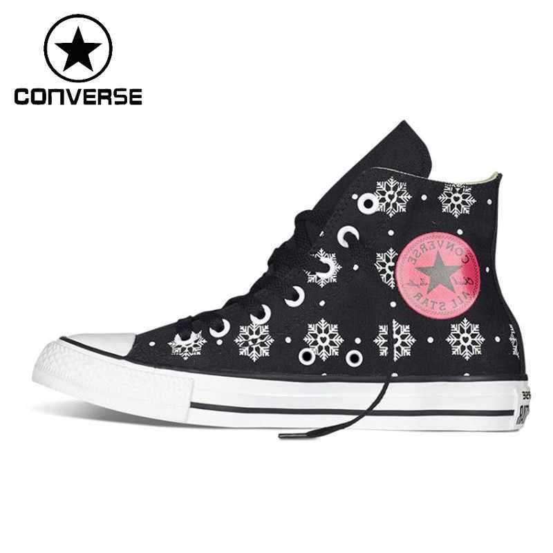 zapatillas converse mujer original