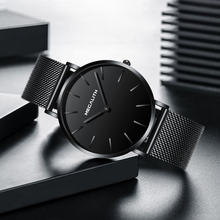 Luxury Fashion Men Watch Model 5