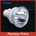 100% оригинальная проекционная лампа AN-F212LP SHP119 фитинг для острых PG-F212X PG-F212X-L PG-F255W PG-F255X PG-F262X и т. Д.