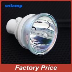100% oryginalny lampa projektora AN-F212LP SHP119 montażu do Sharp PG-F212X PG-F212X-L PG-F255W PG-F255X PG-F262X PG-F267X ect