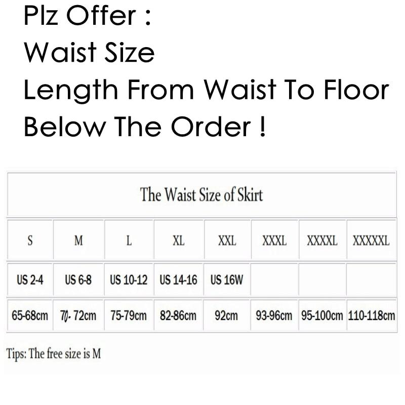 2017 חצאיות טול ארוכות באורך רצפה שקוף Overskirt Sheer הלבן סקסי הכלה מסיבת חתונת שמלות התאמה אישית רכבת להסרה