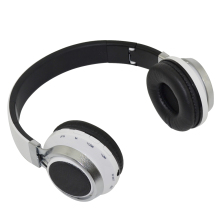 qijiagu   Wireless Bluetooth headphones   headset with Microphone for  phone music earphone TF card support  headphone