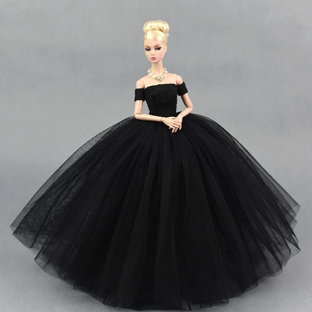 Aliexpress Buy Dress Veil Black Lace Party Dress Evening