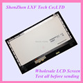 "15.6"" For Acer Aspire V5-571P V5-571 Laptop LCD B156XTN03.1 Touch Screen Assembly"