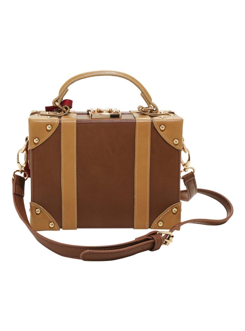 Harry-Potter-Hogwarts-Platform-9-3-4-Trunk-Crossbody-Handbag-Bag-Purse (2)