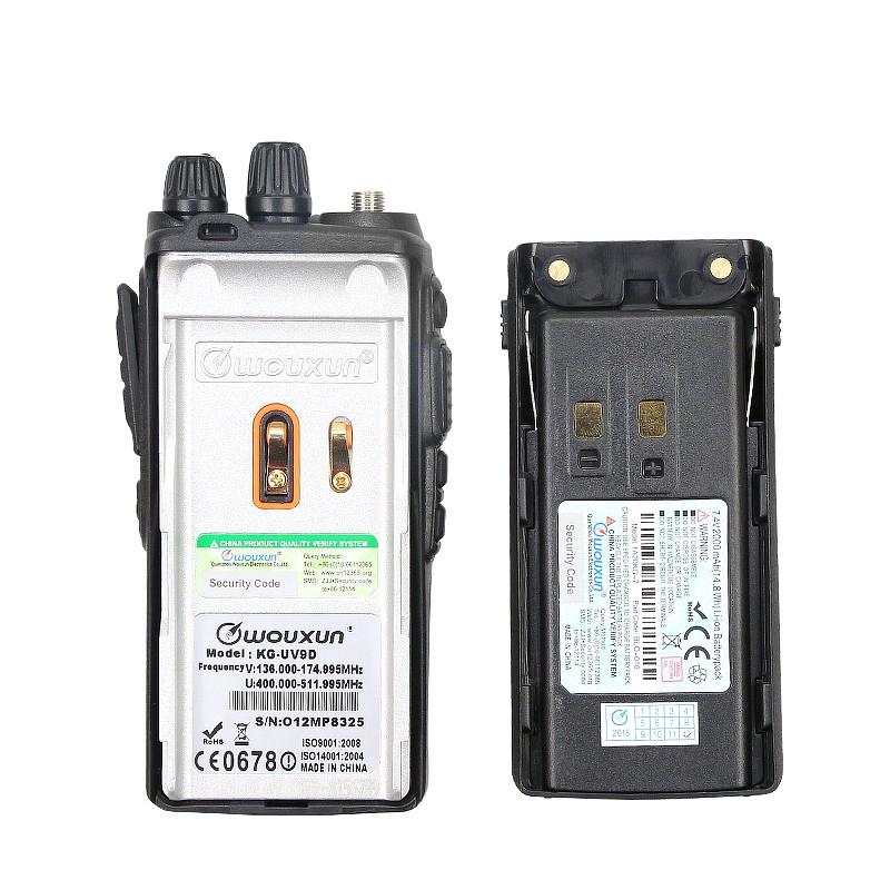 800x800-KG-UV9D-18