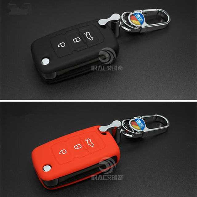 Geely GC5,Geely515,SC5 GC5 HB,Hatchback,car key rubber pouches cover case