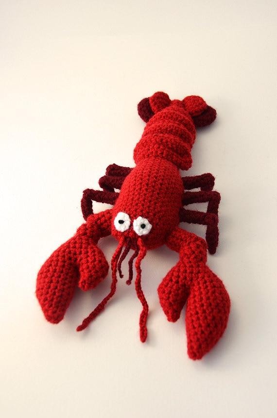 Online Get Cheap Amigurumi Crochet -Aliexpress.com ...
