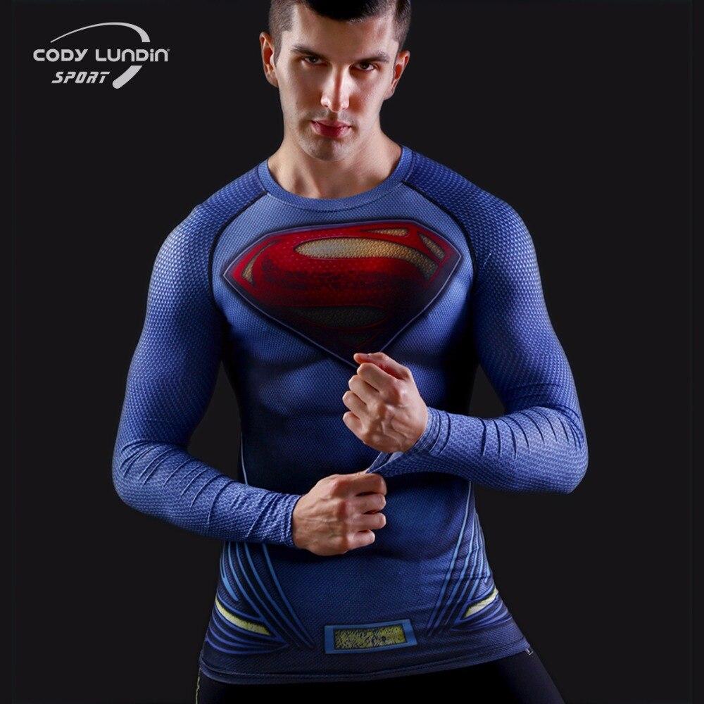 Divertido Deadpool Display 3D Impressos Camisetas Homens Cosplay Traje Camisa De Manga Longa De Compressão Masculino Encabeça Trajes de Halloween Para Os Homens