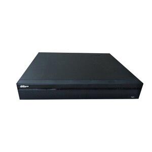 Image 2 - داهوا NVR 4K PSP مسجل فيديو NVR5416 16P 4KS2E NVR5432 16P 4KS2E NVR5464 16P 4KS2E 16PoE 16CH 32CH 64CH الناس countiing